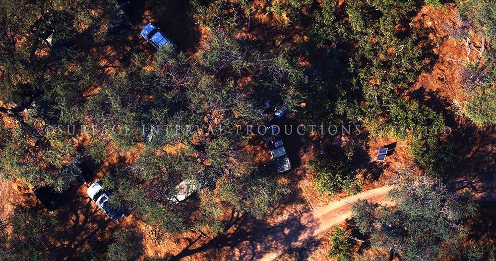 Drone 08.jpg