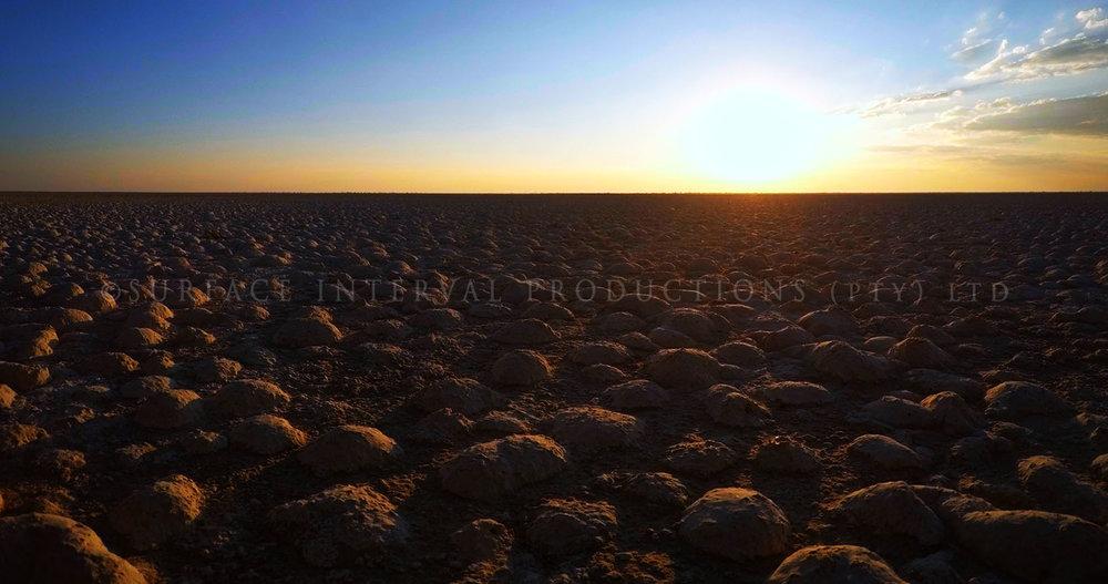 Sunset-rise 03.jpg