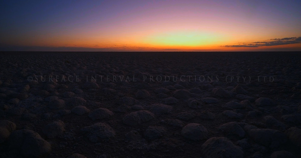 Sunset-rise 04.jpg