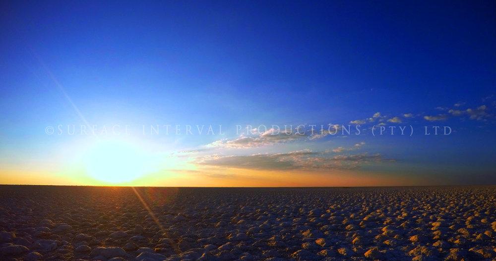 Sunset-rise 05.jpg