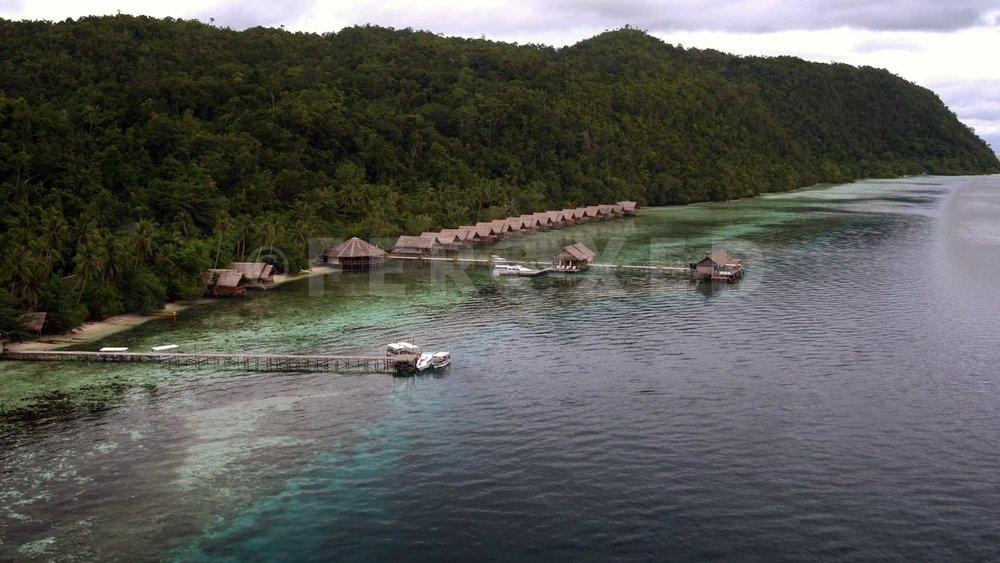Papua 02.jpg