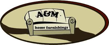 A&M Home Furnishings