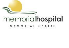 memorialhospital.jpg