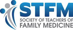 STFM_weblogo2012.jpg