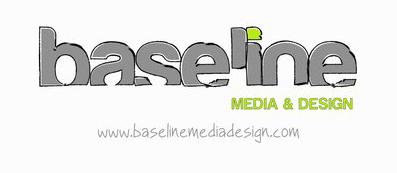 baseline media.jpg
