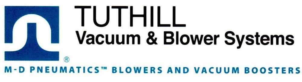 Tuthill Logo.jpg