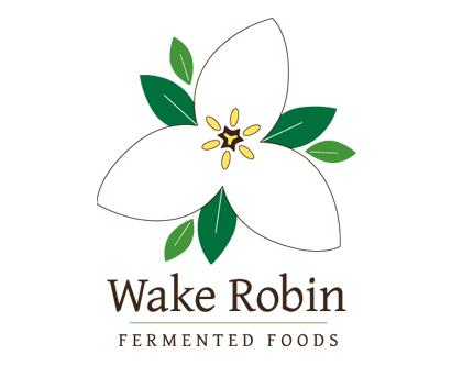 WakeRobin.jpg