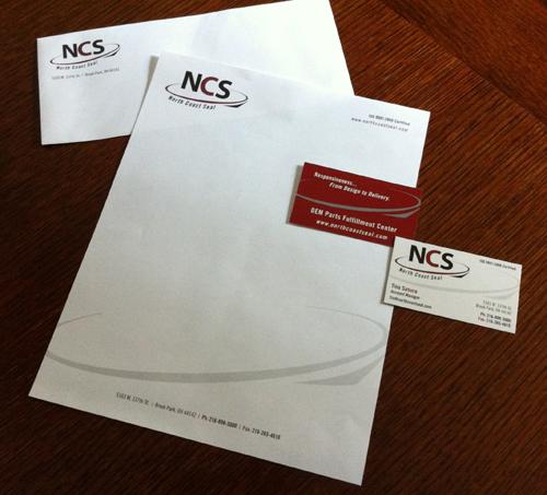NCSStationery.jpg