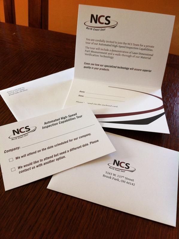 NCSInvites.jpg