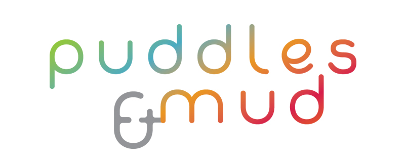 PuddlesMud.jpg