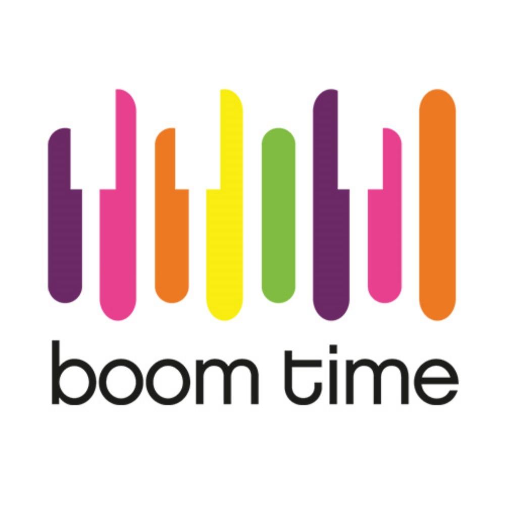 Boomtime.jpg