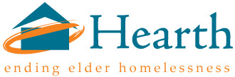 hearth-logo-2010-tagline.jpg