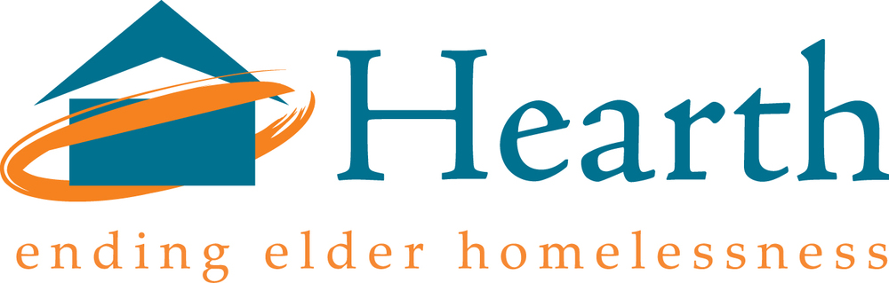 hearth logo 2010 tagline.jpg