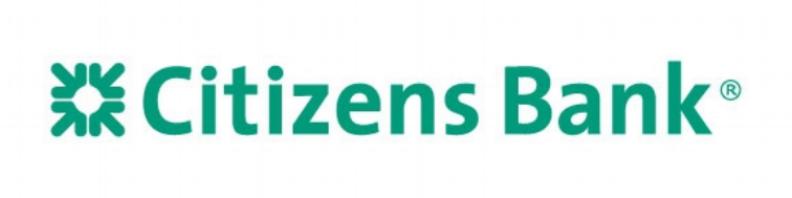 CitizensBankFnd.png