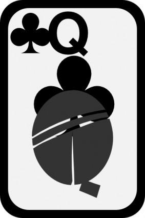 Clubs 12 Queen.jpg