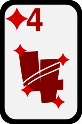 Diamonds 4.jpg