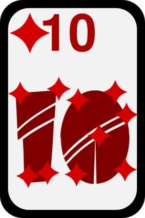 Diamonds 10.jpg