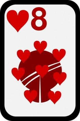 Hearts 8.jpg
