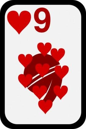 Hearts 9.jpg