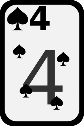 Spades 4.jpg