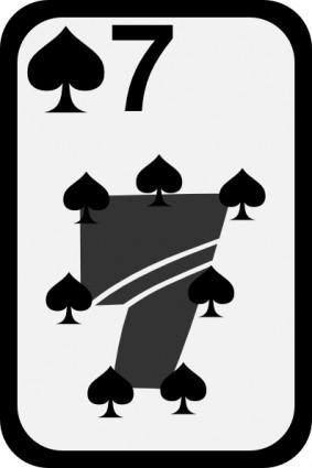 Spades 7.jpg