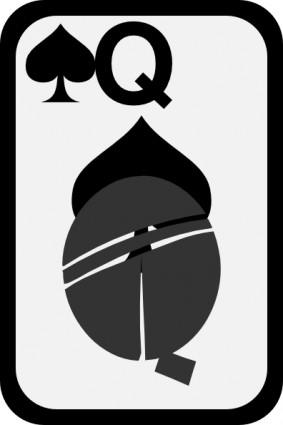 Spades 12 Queen.jpg