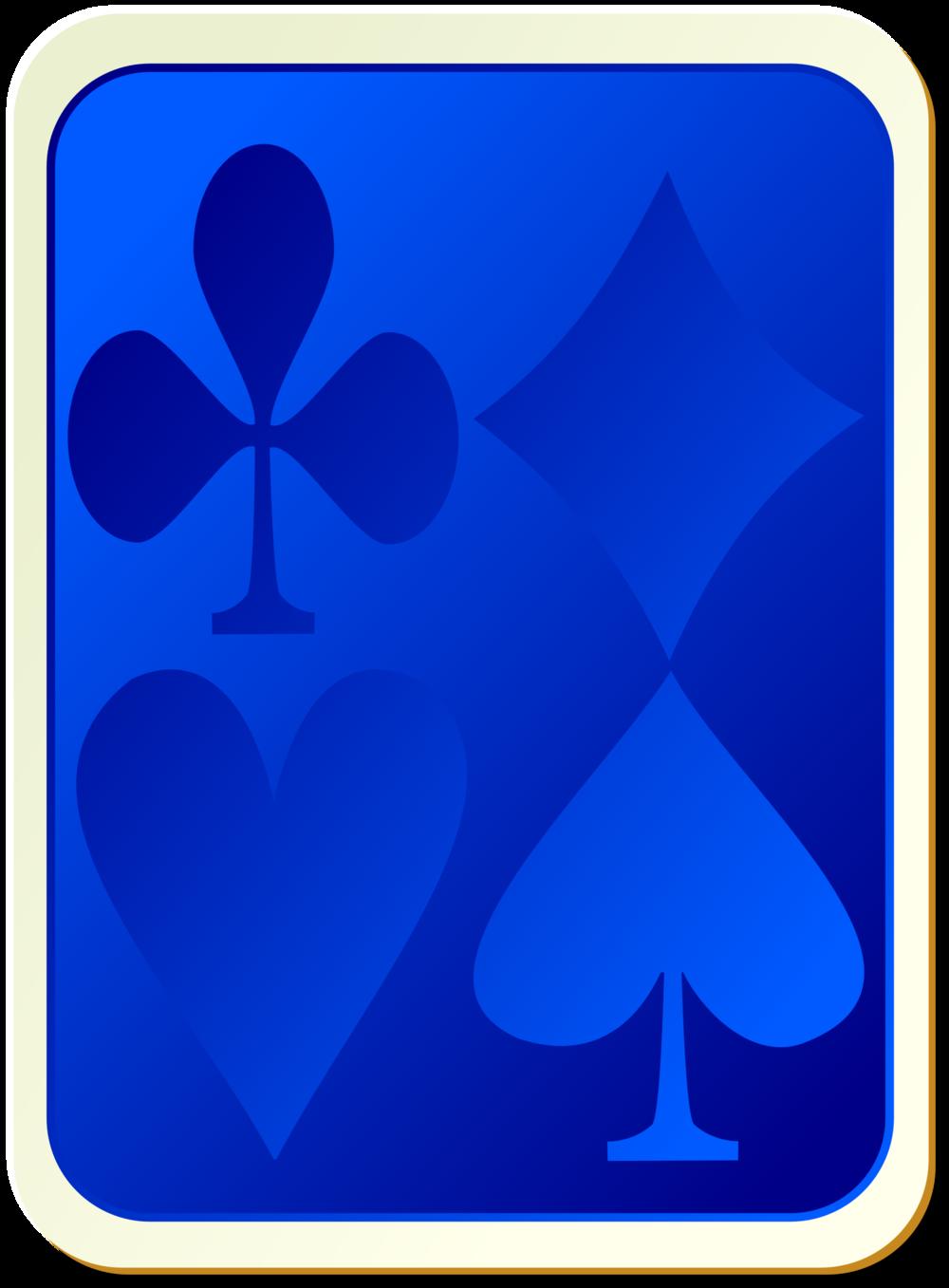 Blue Back.png