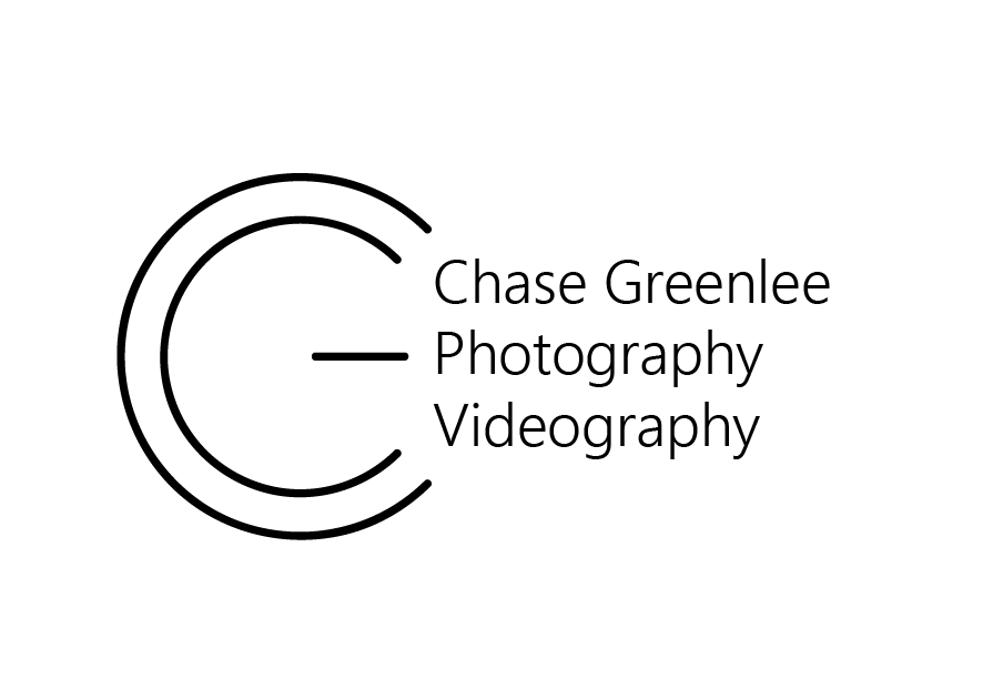 Chase Greenlee Photography & Videography