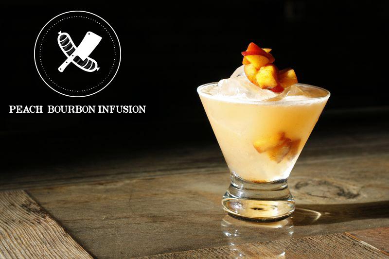 Bourbon infusion.jpg