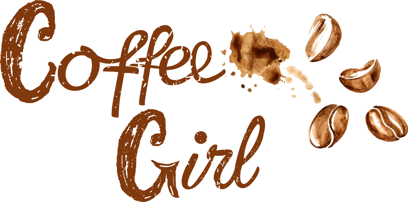 Coffee Girl