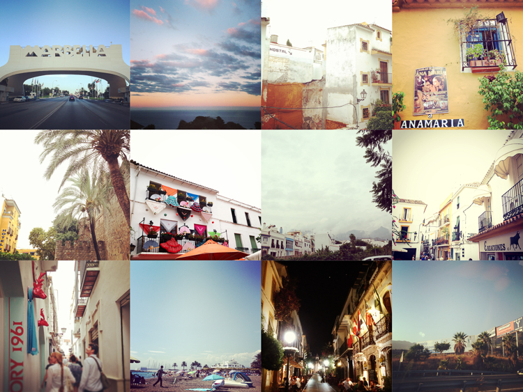 Instagram Marbella 2013-1.jpg