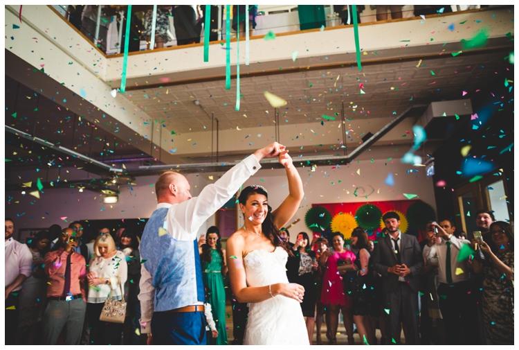 Workstation Sheffield Wedding Preview Scarborough