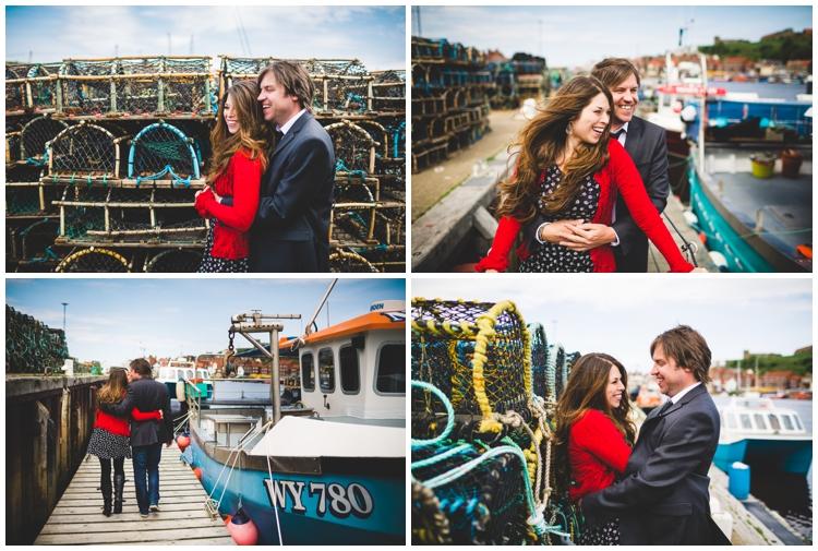 Whitby Engagement Photos_0001.jpg