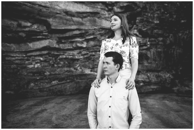 Scarborough South Bay Engagement Shoot_0013.jpg