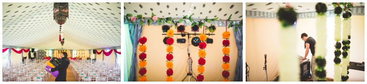 Indian Wedding Dunster Somerset_0099.jpg