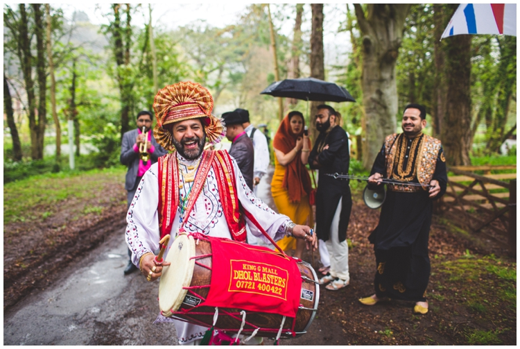 Indian Wedding Dunster Somerset_0121.jpg