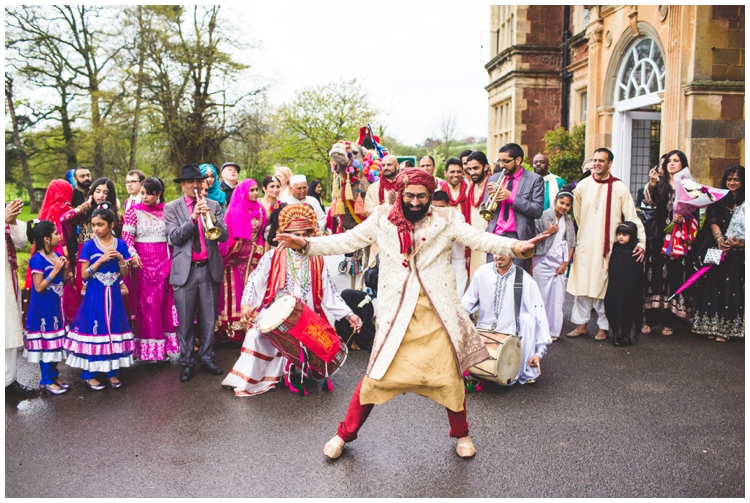 Indian Wedding Dunster Somerset_0129.jpg