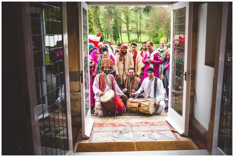 Indian Wedding Dunster Somerset_0130.jpg