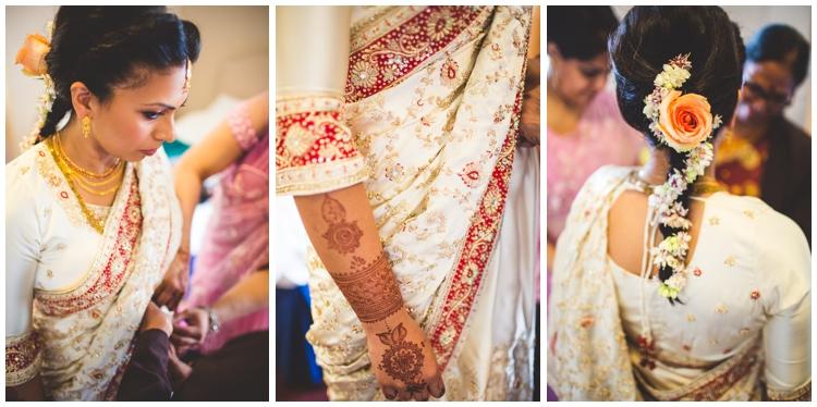 Indian Wedding Dunster Somerset_0136.jpg