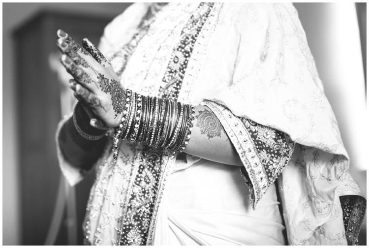Indian Wedding Dunster Somerset_0138.jpg