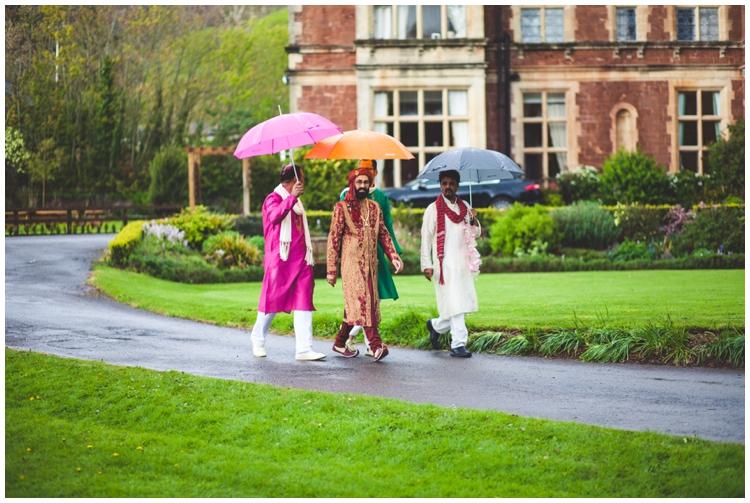 Indian Wedding Dunster Somerset_0143.jpg