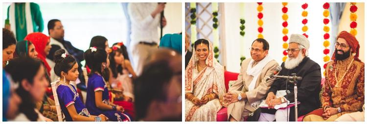 Indian Wedding Dunster Somerset_0156.jpg