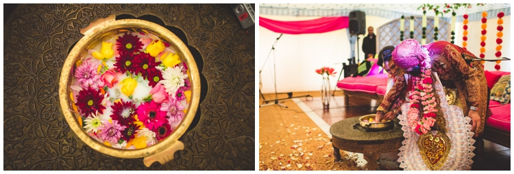 Indian Wedding Dunster Somerset_0164.jpg