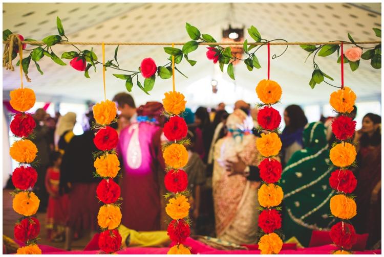 Indian Wedding Dunster Somerset_0168.jpg
