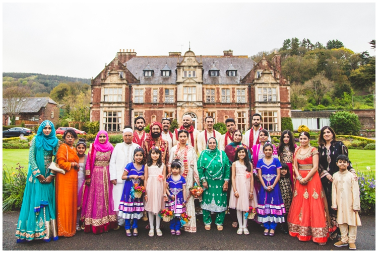 Indian Wedding Dunster Somerset_0177.jpg