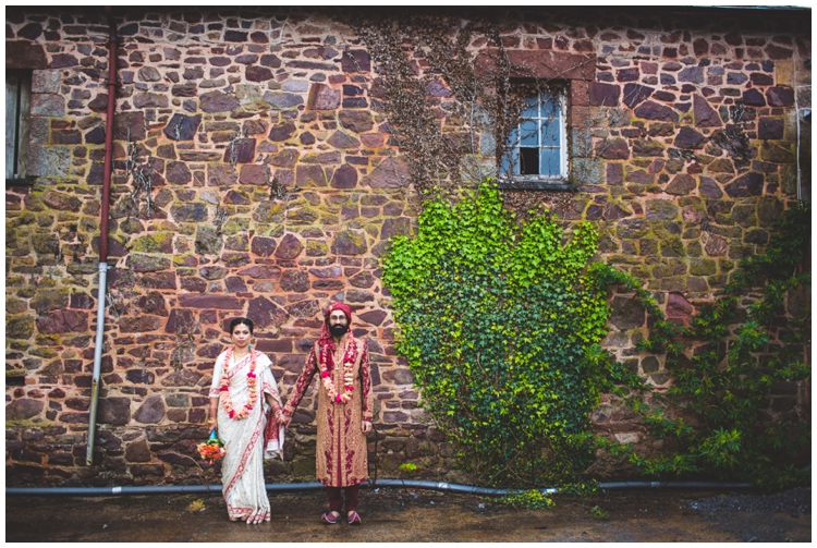 Indian Wedding Dunster Somerset_0179.jpg