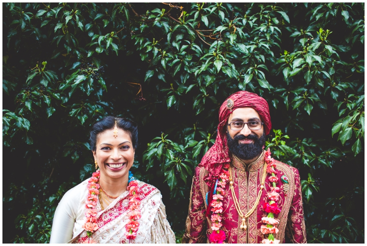 Indian Wedding Dunster Somerset_0183.jpg