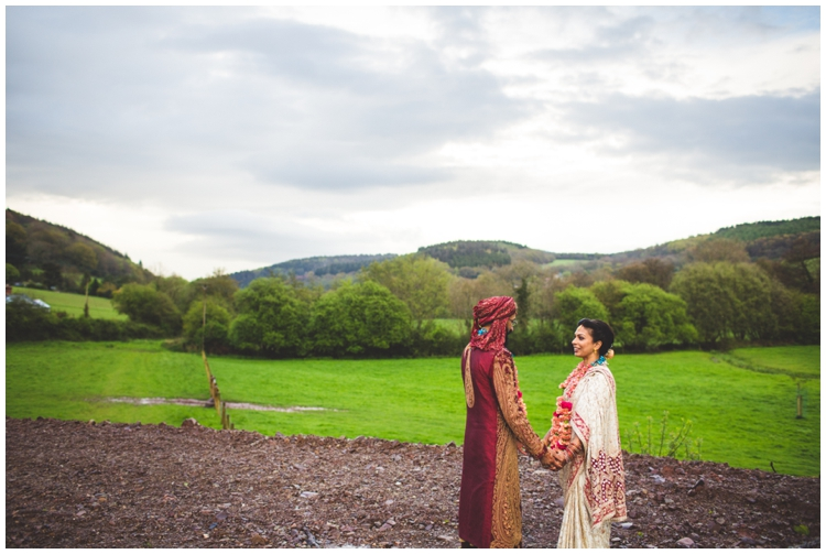 Indian Wedding Dunster Somerset_0190.jpg
