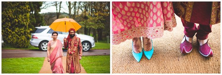 Indian Wedding Dunster Somerset_0198.jpg