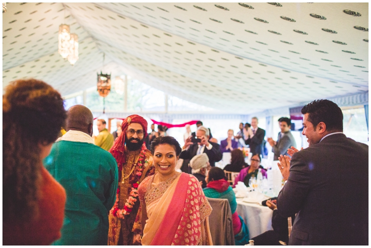 Indian Wedding Dunster Somerset_0201.jpg